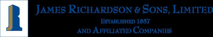 James Richardson & Sons, Limited