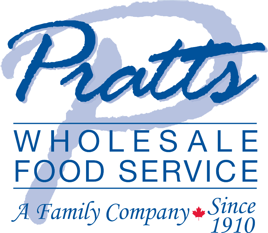 Pratts Wholesale Food Service