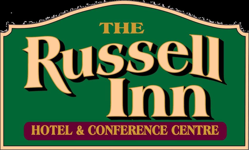 The Russell Inn